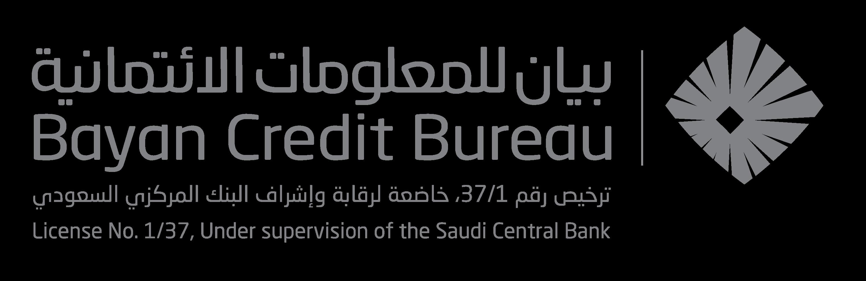 Bayan Credit Bureau